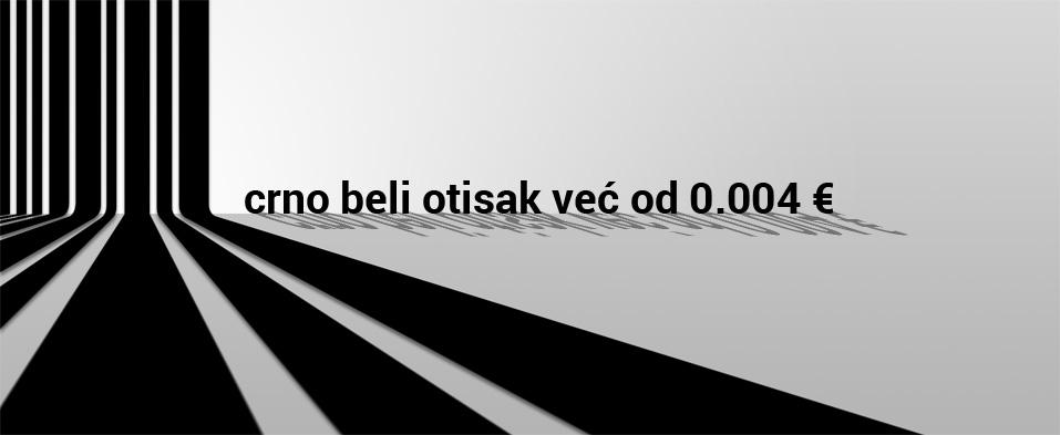 crno_beli_otisak